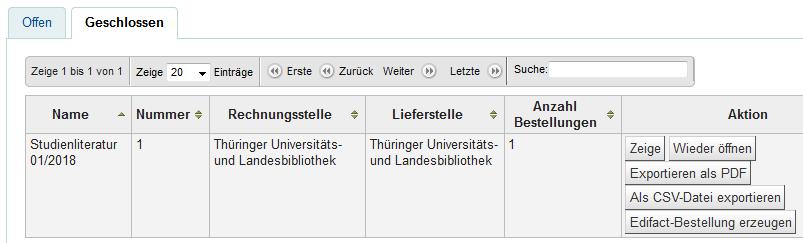 Koha Verlag Karte Ziehen.Bestellung Anlegen Koha Wiki Der Thulb Jena